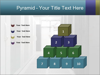 0000072860 PowerPoint Template - Slide 31
