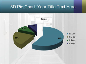 0000072860 PowerPoint Template - Slide 35