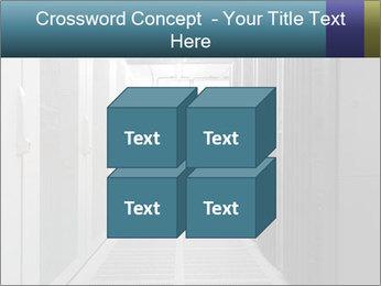 0000072860 PowerPoint Template - Slide 39