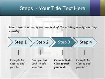 0000072860 PowerPoint Template - Slide 4