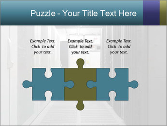 0000072860 PowerPoint Template - Slide 42