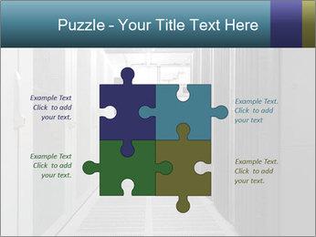 0000072860 PowerPoint Template - Slide 43