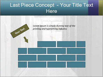0000072860 PowerPoint Template - Slide 46