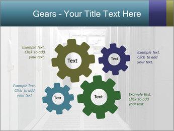 0000072860 PowerPoint Template - Slide 47