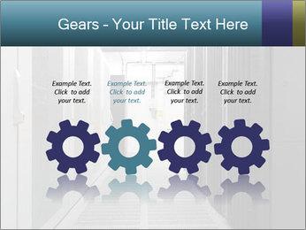 0000072860 PowerPoint Template - Slide 48