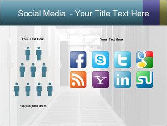 0000072860 PowerPoint Template - Slide 5