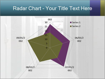 0000072860 PowerPoint Template - Slide 51