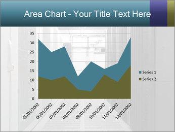 0000072860 PowerPoint Template - Slide 53