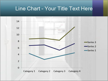 0000072860 PowerPoint Template - Slide 54