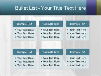 0000072860 PowerPoint Template - Slide 56