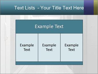 0000072860 PowerPoint Template - Slide 59