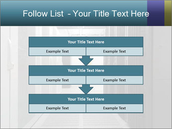 0000072860 PowerPoint Template - Slide 60