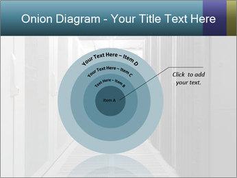 0000072860 PowerPoint Template - Slide 61