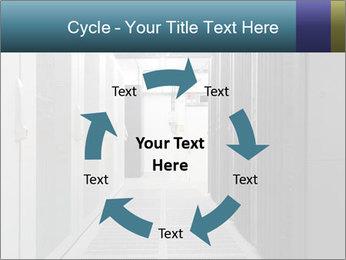 0000072860 PowerPoint Template - Slide 62