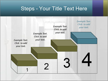 0000072860 PowerPoint Template - Slide 64