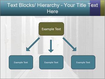 0000072860 PowerPoint Template - Slide 69
