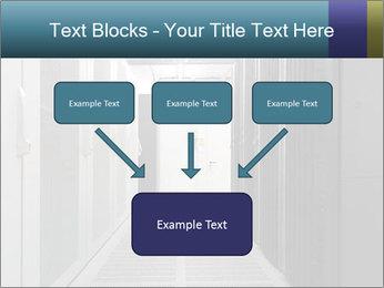 0000072860 PowerPoint Template - Slide 70