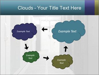 0000072860 PowerPoint Template - Slide 72