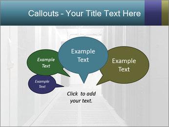 0000072860 PowerPoint Template - Slide 73