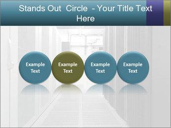 0000072860 PowerPoint Template - Slide 76