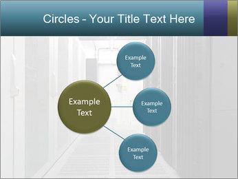 0000072860 PowerPoint Template - Slide 79