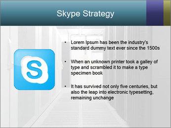 0000072860 PowerPoint Template - Slide 8