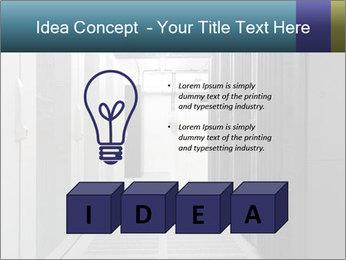 0000072860 PowerPoint Template - Slide 80