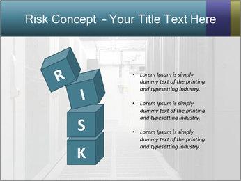 0000072860 PowerPoint Template - Slide 81