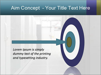 0000072860 PowerPoint Template - Slide 83