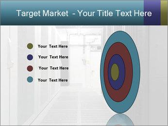 0000072860 PowerPoint Template - Slide 84