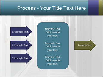 0000072860 PowerPoint Template - Slide 85