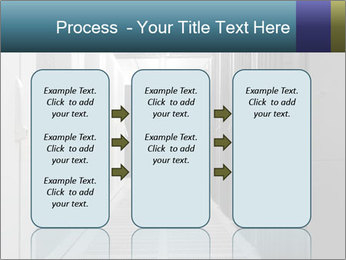0000072860 PowerPoint Template - Slide 86