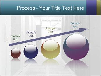 0000072860 PowerPoint Template - Slide 87