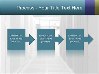 0000072860 PowerPoint Template - Slide 88