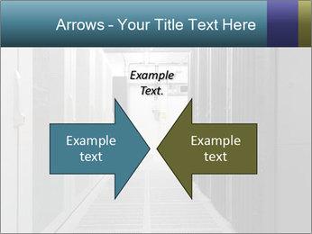 0000072860 PowerPoint Template - Slide 90