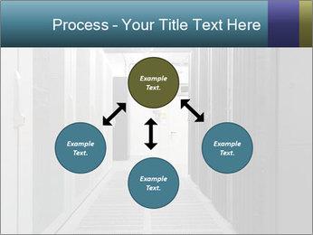 0000072860 PowerPoint Template - Slide 91