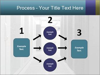0000072860 PowerPoint Template - Slide 92