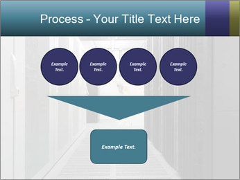 0000072860 PowerPoint Template - Slide 93