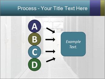 0000072860 PowerPoint Template - Slide 94