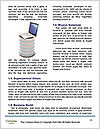 0000072860 Word Templates - Page 4