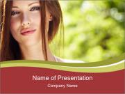 0000072861 PowerPoint Templates