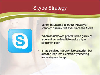 0000072861 PowerPoint Templates - Slide 8