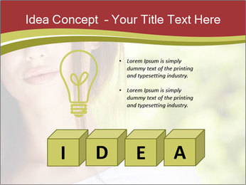 0000072861 PowerPoint Templates - Slide 80