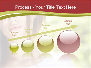 0000072861 PowerPoint Templates - Slide 87