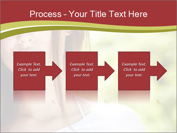 0000072861 PowerPoint Templates - Slide 88