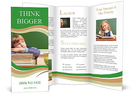 0000072862 Brochure Template