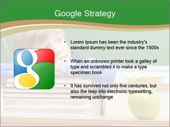 0000072862 PowerPoint Templates - Slide 10