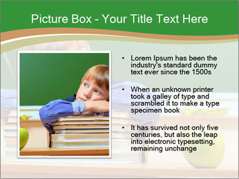 0000072862 PowerPoint Template - Slide 13