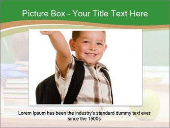 0000072862 PowerPoint Templates - Slide 16