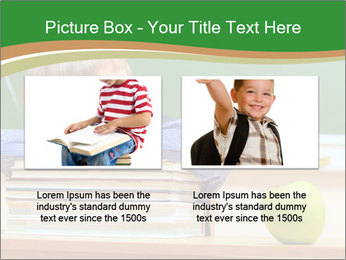 0000072862 PowerPoint Templates - Slide 18